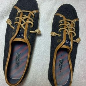 Sperry Top Sider Sneakers